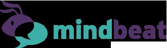 Mindbeat